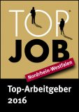 p2_top_job_nrw_neu
